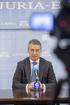 El lehendakari espera que para 2015 se cree empleo con un crecimiento del 1,5%