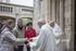 El lehendakari participa en los actos en honor a Nuestra Señora de Estibaliz