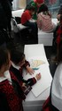 Buenos Aires celebró al País Vasco