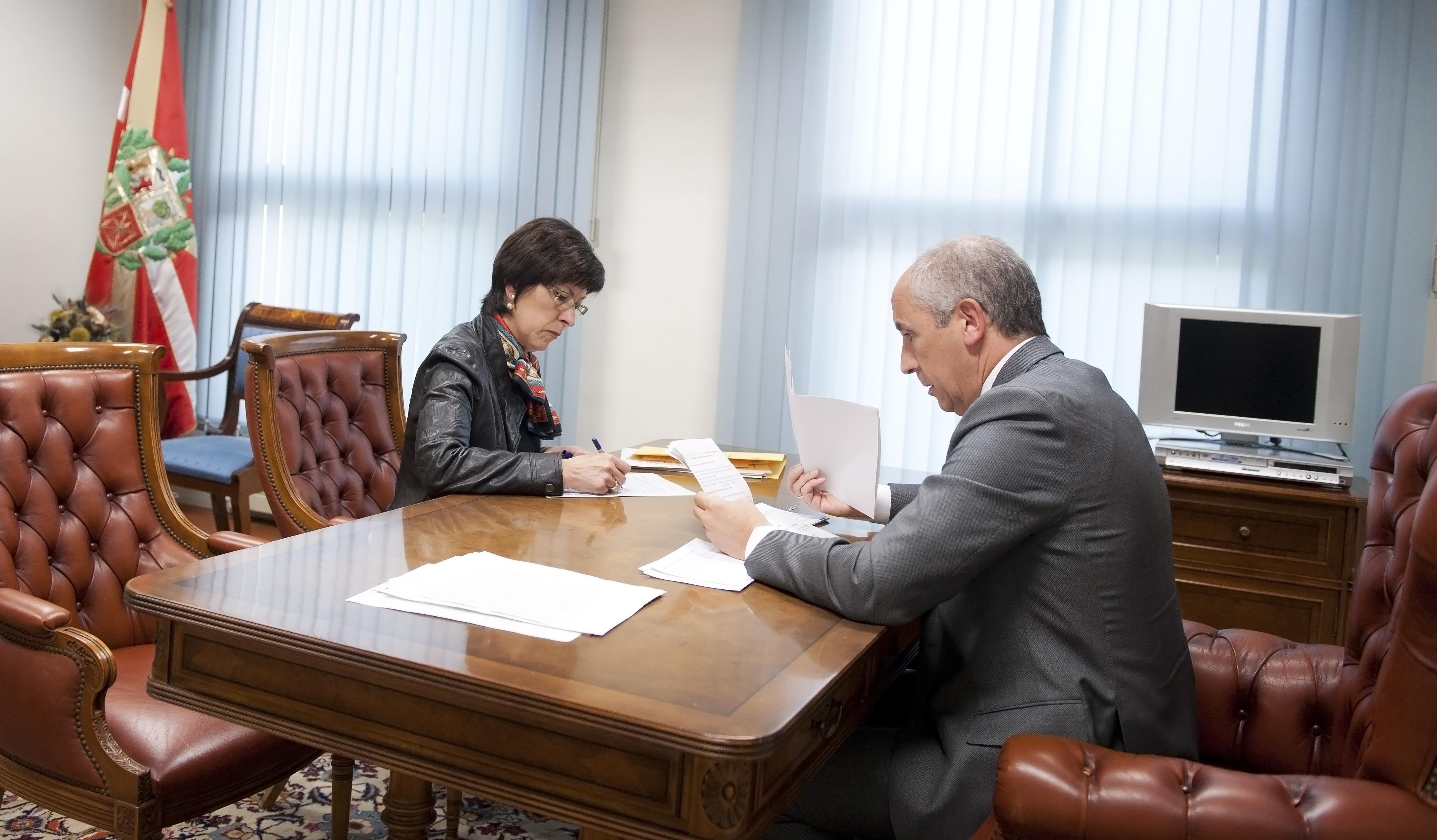 2014_05_20_consejo_gobierno_02.jpg