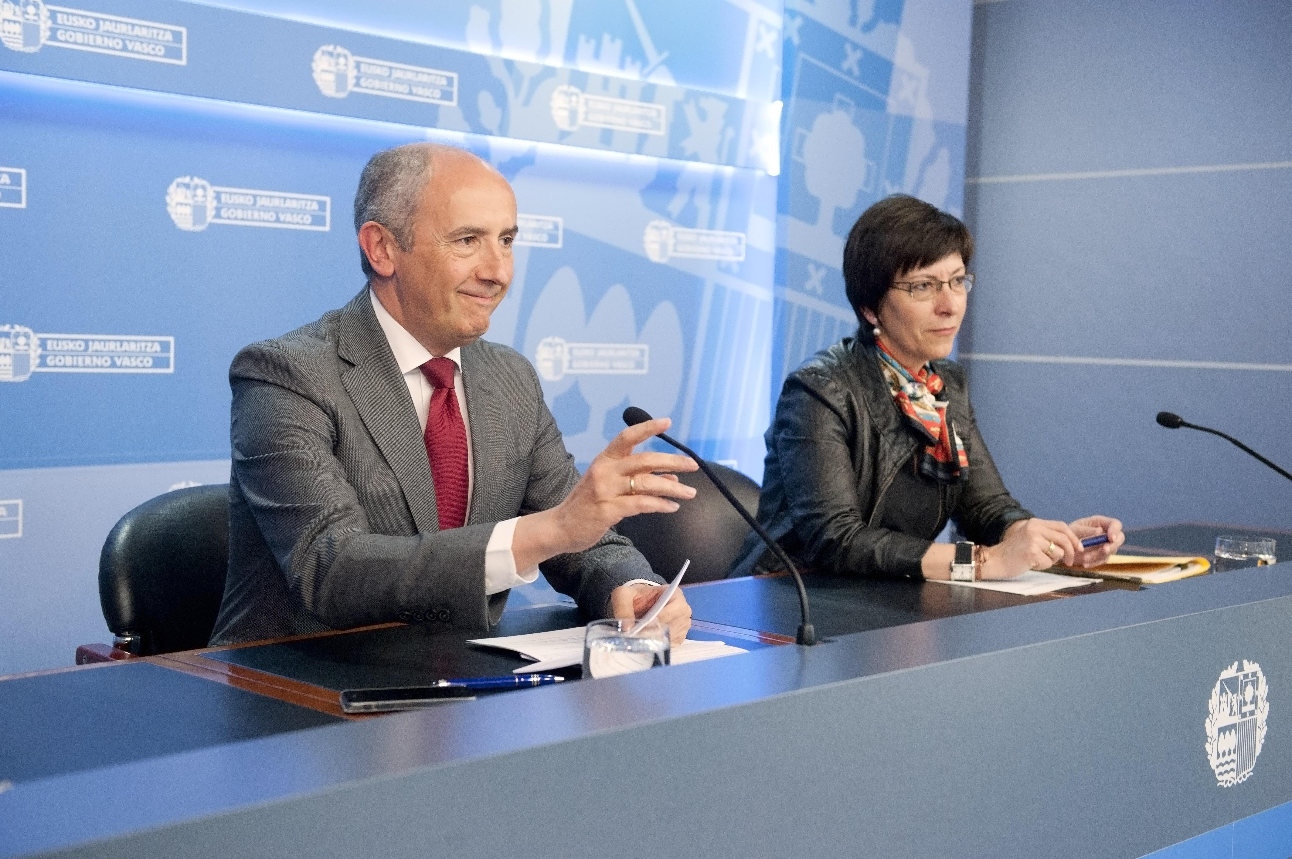 2014_05_20_consejo_gobierno_04.jpg