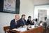 Las políticas sociales, a debate, en los cursos de verano que organiza la Universidad del País Vasco