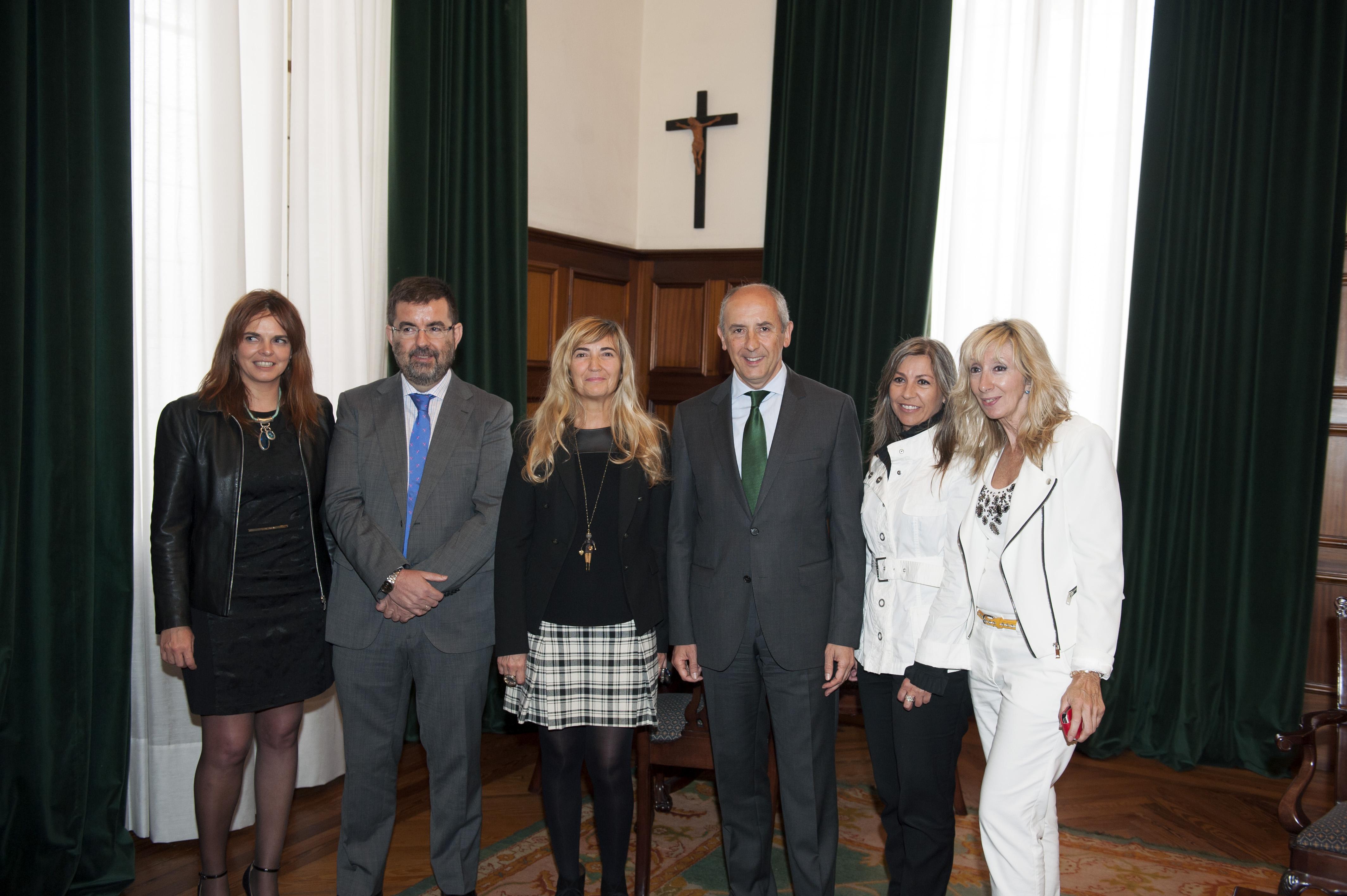 2014_05_22_erkoreka_congreso_mediacion_02.jpg