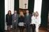 Euskadi bitartekaritzaren buru da Estatuan: 2013an, kasuen %73,25 aldeen arteko akordioarekin itxi ziren