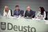 Euskadi a la cabeza de la mediación del estado: en 2013, el 73.25% de los casos se cerraron con acuerdo entre las partes