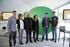 Presentación del proyecto Poziktibity en Bilbao