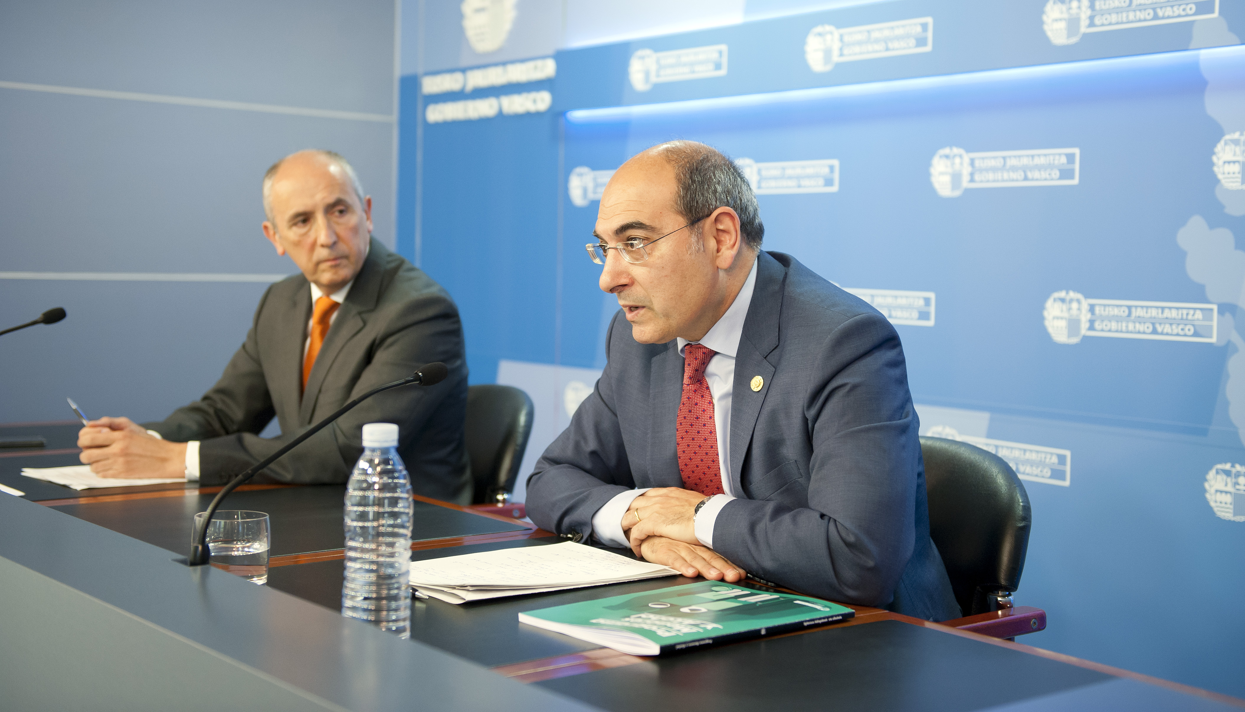 2014_05_27_consejo_gobierno_04.jpg
