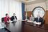 Nuevo programa de apoyo financiero a la exportación para pequeñas y medianas empresas