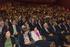 Lehendakariak Lanbide Heziketako Nazioarteko Kongresua inauguratu du