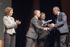 El lehendakari inaugura el Congreso Internacional de Formación Profesional