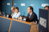 Tapia aboga por un reconocimiento a la figura del empresario en la clausura del Día de la Empresa