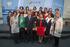 El Lehendakari recibe a los coros de la Euskal Etxea de París y de San Viator