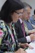El Consejo de Dirección de Emakunde señala los ámbitos de la desigualdad y presenta los Planes de Actuación del Instituto