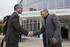 El lehendakari aboga por la colaboración público-privada para desarrollar proyectos tecnológicos tractores en Euskadi