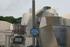La plaza de Txema Agirre luce desde hoy una placa oficial en su memoria