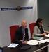 El Gobierno Vasco presenta la nueva de red de control de la calidad del aire