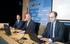 """El Gobierno vasco informará y responderá a las consultas de la ciudadanía a través del """"Whatsapp"""""""