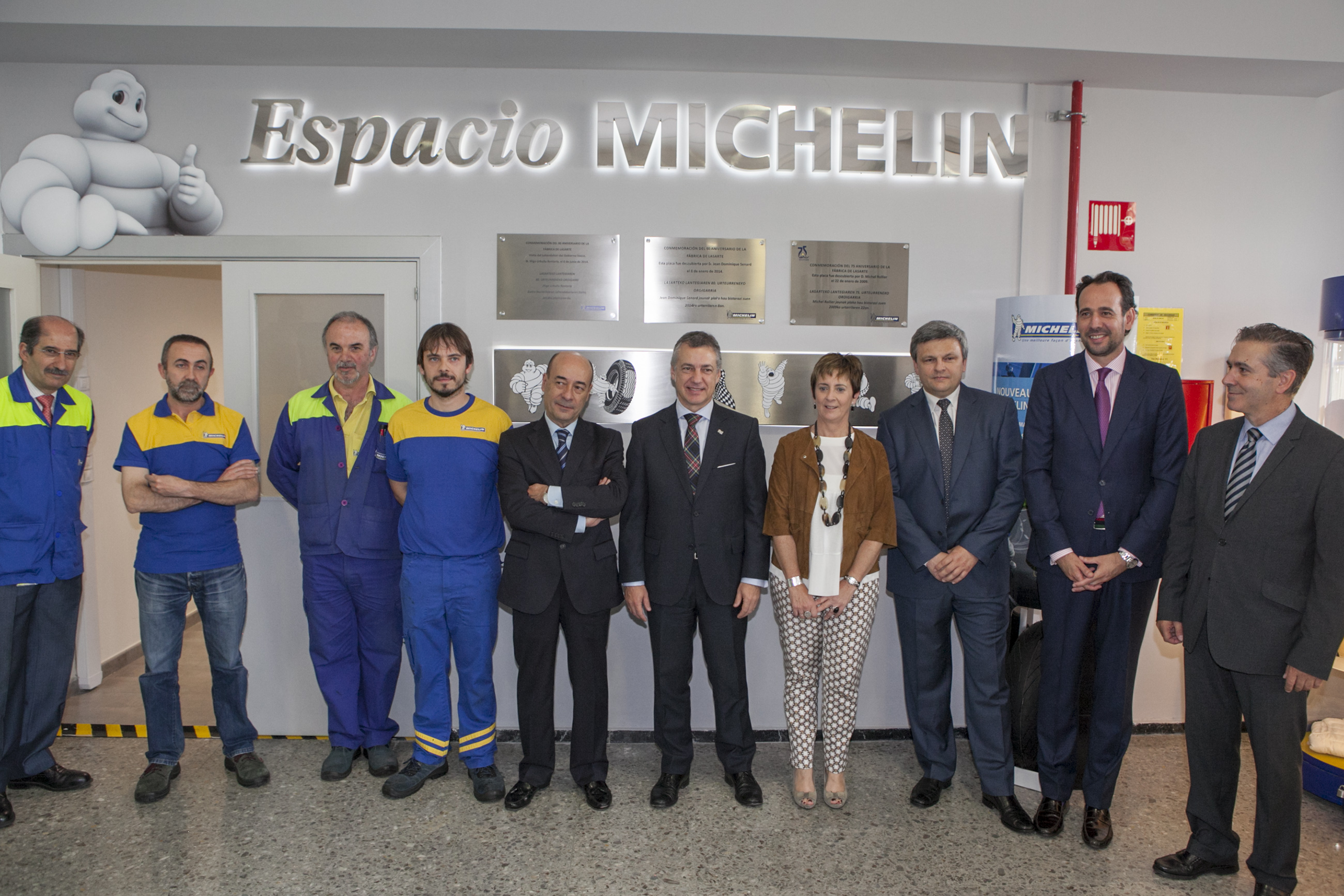 2014_06_06_lhk_michelin_066.jpg