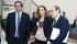 Euskal erakundeek gizarte sektore ahulenei zuzendutako estrategia soziosanitario berria diseinatu dute