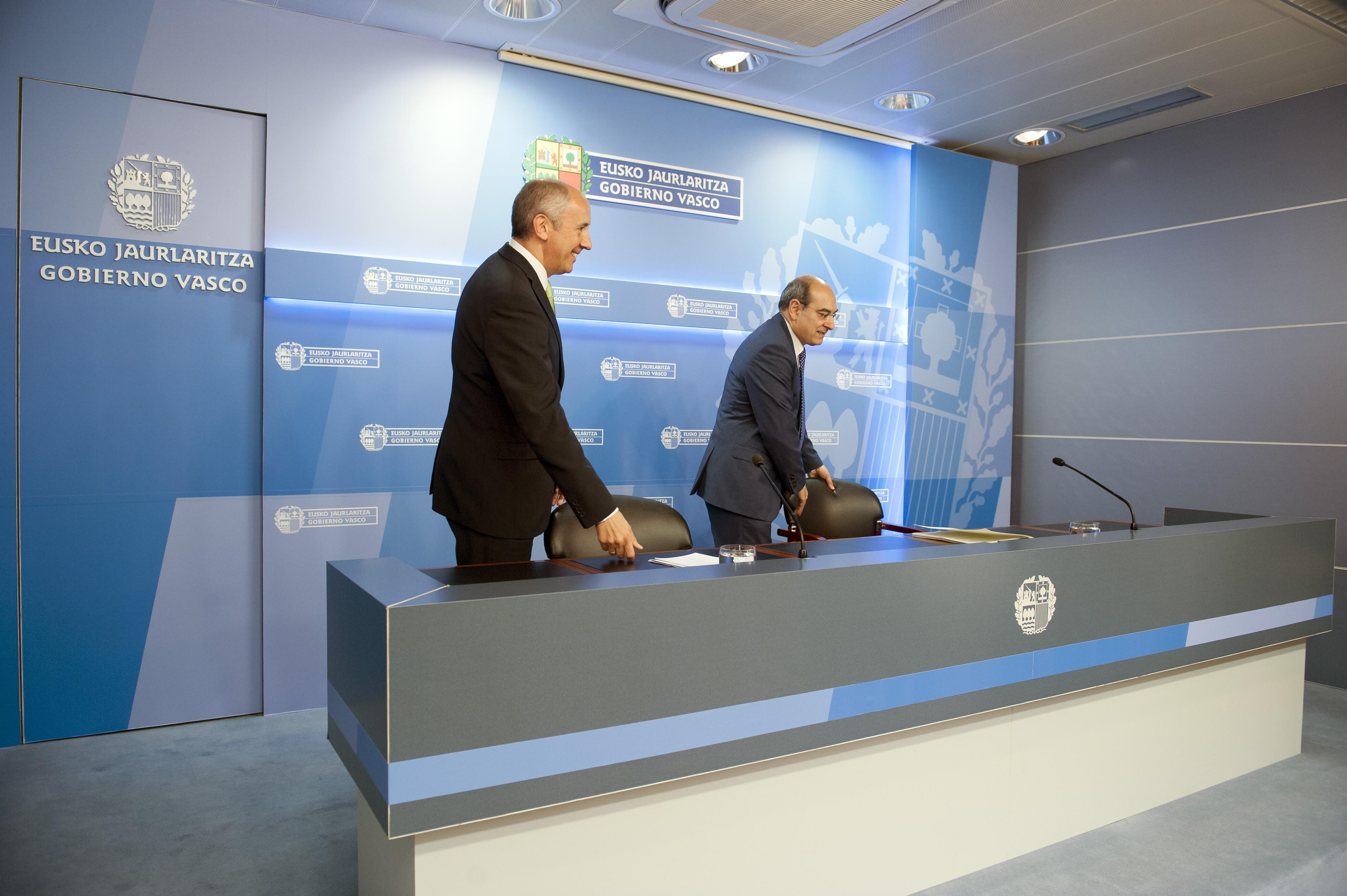 2014_06_10_consejo_gobierno_02.jpg