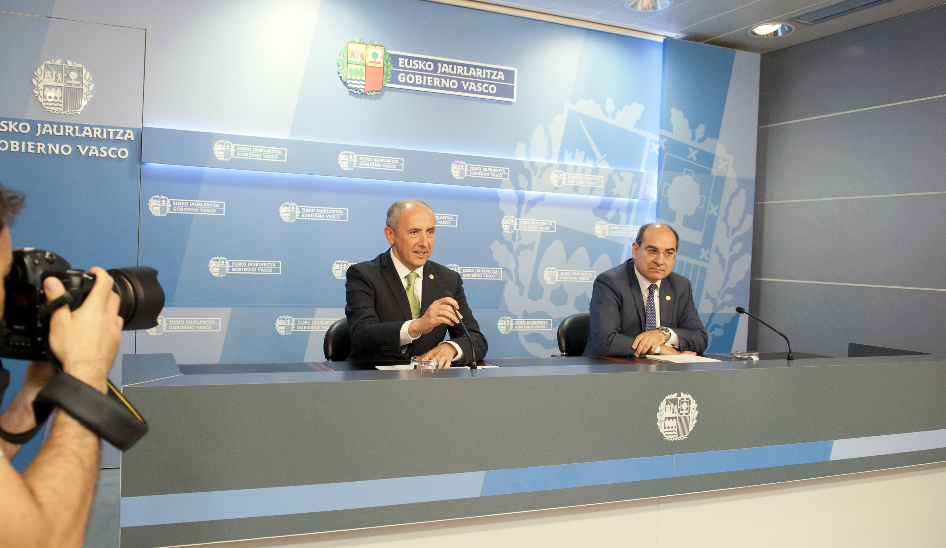 2014_06_10_consejo_gobierno_03.jpg