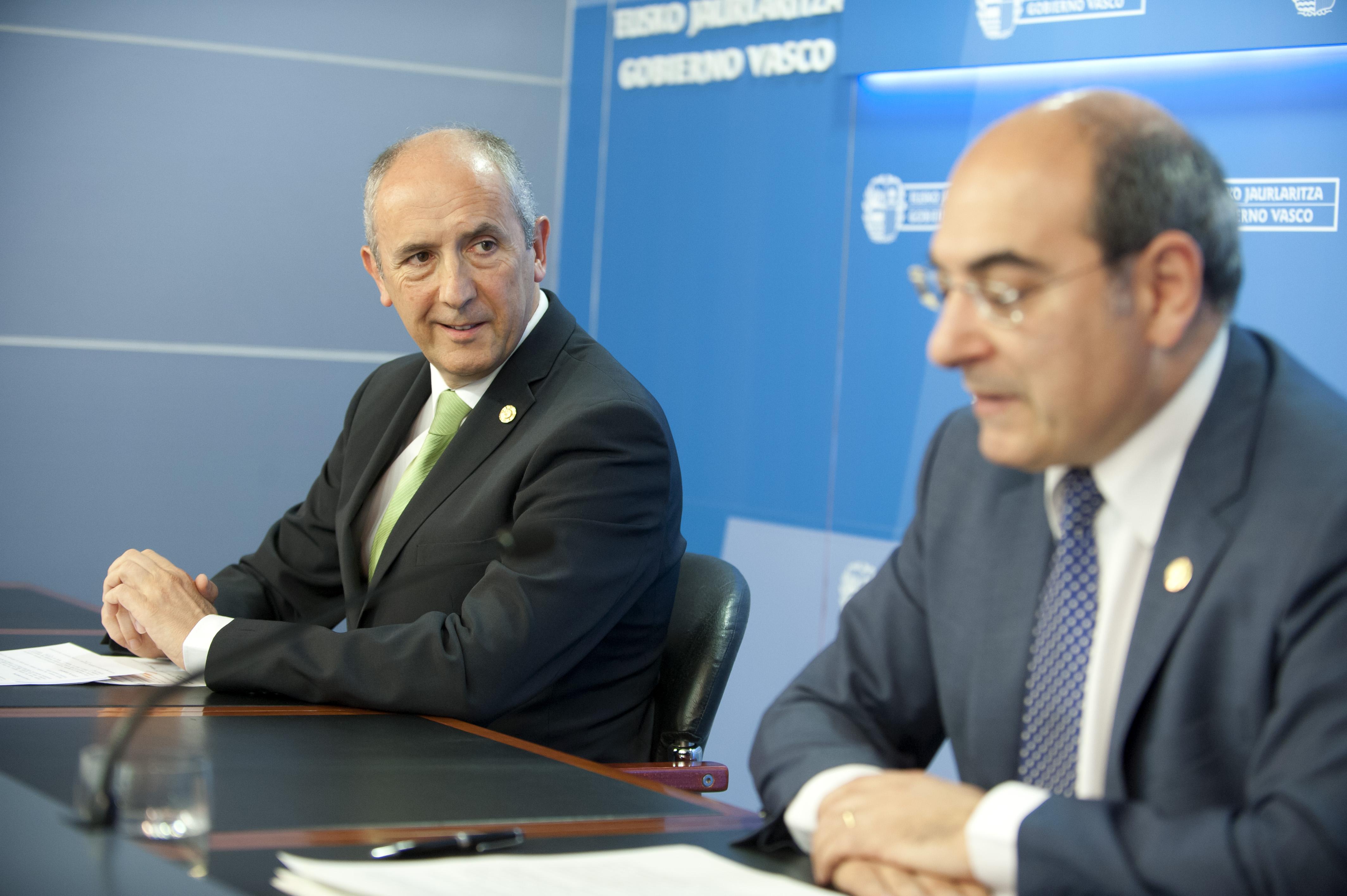 2014_06_10_consejo_gobierno_05.jpg