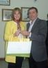 El cooperativismo vasco visita Argentina