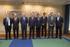 El Lehendakari recibe a la Junta Directiva de Bilbao Metrópoli-30