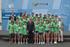 El lehendakari recibe a los ganadores de la iniciativa Gazte Irekia para construir una Euskadi  mejor