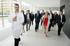 Los Gobiernos de Euskadi  y Aquitania crean un grupo de trabajo conjunto en materia de Salud