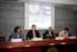 Aburto participa en la inauguración del XXIV Encuentro de la Abogacía sobre Derecho de Extranjería y Asilo