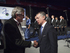 El lehendakari participa en el homenaje a ITP por su XXV Aniversario