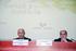 Erkoreka y Darpón inauguran la jornada 'Salud y Justicia'