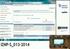 Apertura de Plicas Económica - Expediente: IZNP-S_013-2014- Servicios de gestión de puestos de registro de Izenpe (RAs)