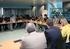 La Comisión Parlamentaria de Instituciones, Seguridad y Justicia visita las instalaciones de la Policía Científica