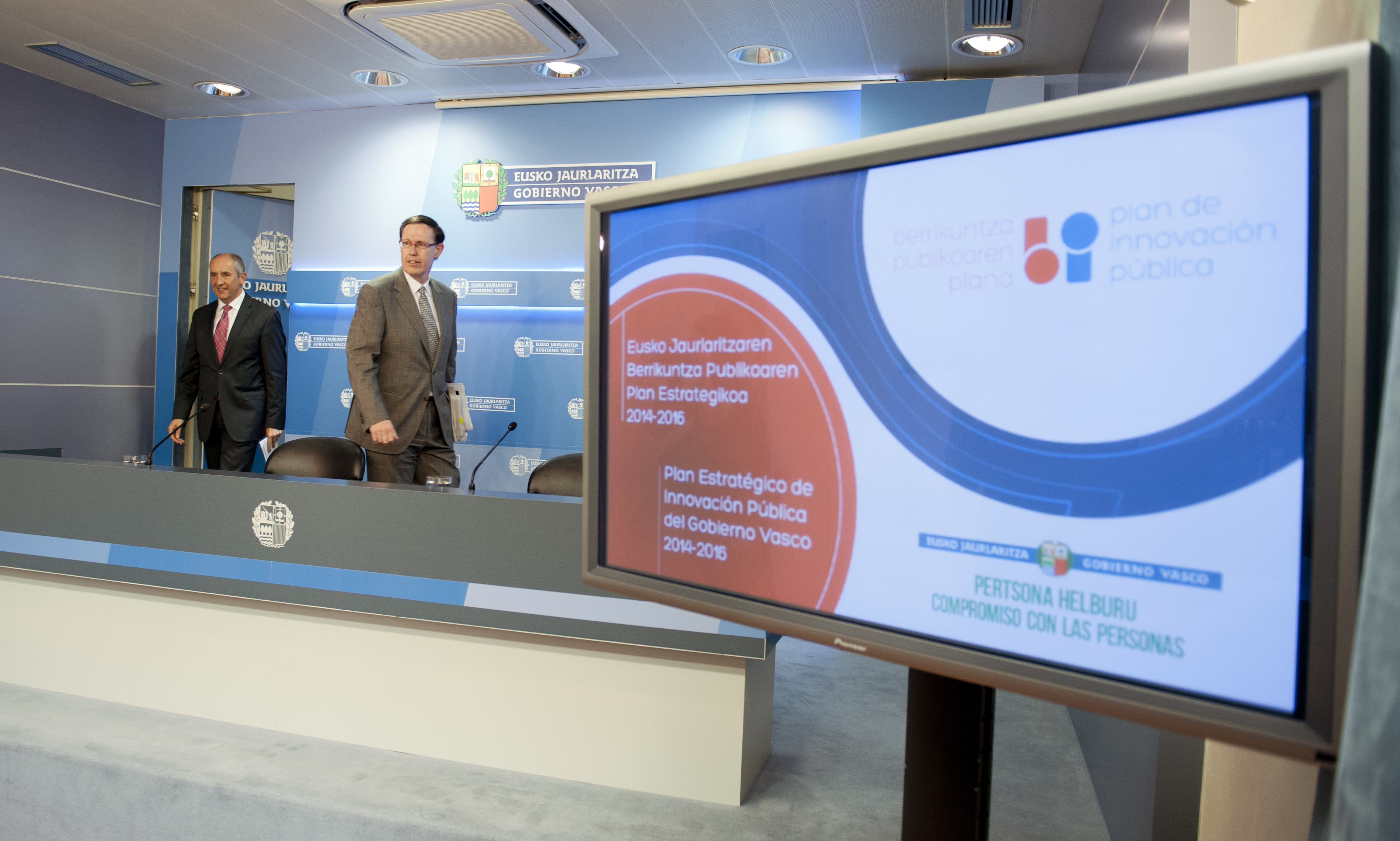 2014_06_17_consejo_gobierno_02.jpg