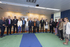 El Lehendakari celebra la primera reunion de trabajo con el Comité Científico Asesor