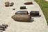 Ertzaintzako lehergailu-teknikariek Muskizen aurkitutako armategia indargabetu eta deuseztatzeari ekin diote
