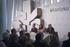 Lehendakariak arartekoaren 25. urteurrena ospatzeko jardunaldia inauguratuko du