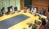 Comisión de Cultura, Euskera, Juventud y Deporte (23/6/2014)