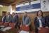 El lehendakari inaugura los XXXIII Cursos de Verano de la UPV