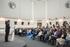 El lehendakari presenta la Agenda Estratégica del Euskera