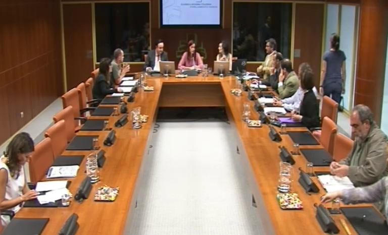 Comisión de Control de EITB (25/6/2014) [83:17]