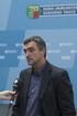 El Gobierno Vasco remite al Parlamento Vasco la propuesta del Proyecto de Investigación de la Tortura en Euskadi entre 1960-2010