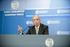 """El Gobierno Vasco asegura que el Anteproyecto de Ley Municipal de Euskadi es """"un muy buen texto de partida"""" para la ordenación del sistema institucional"""