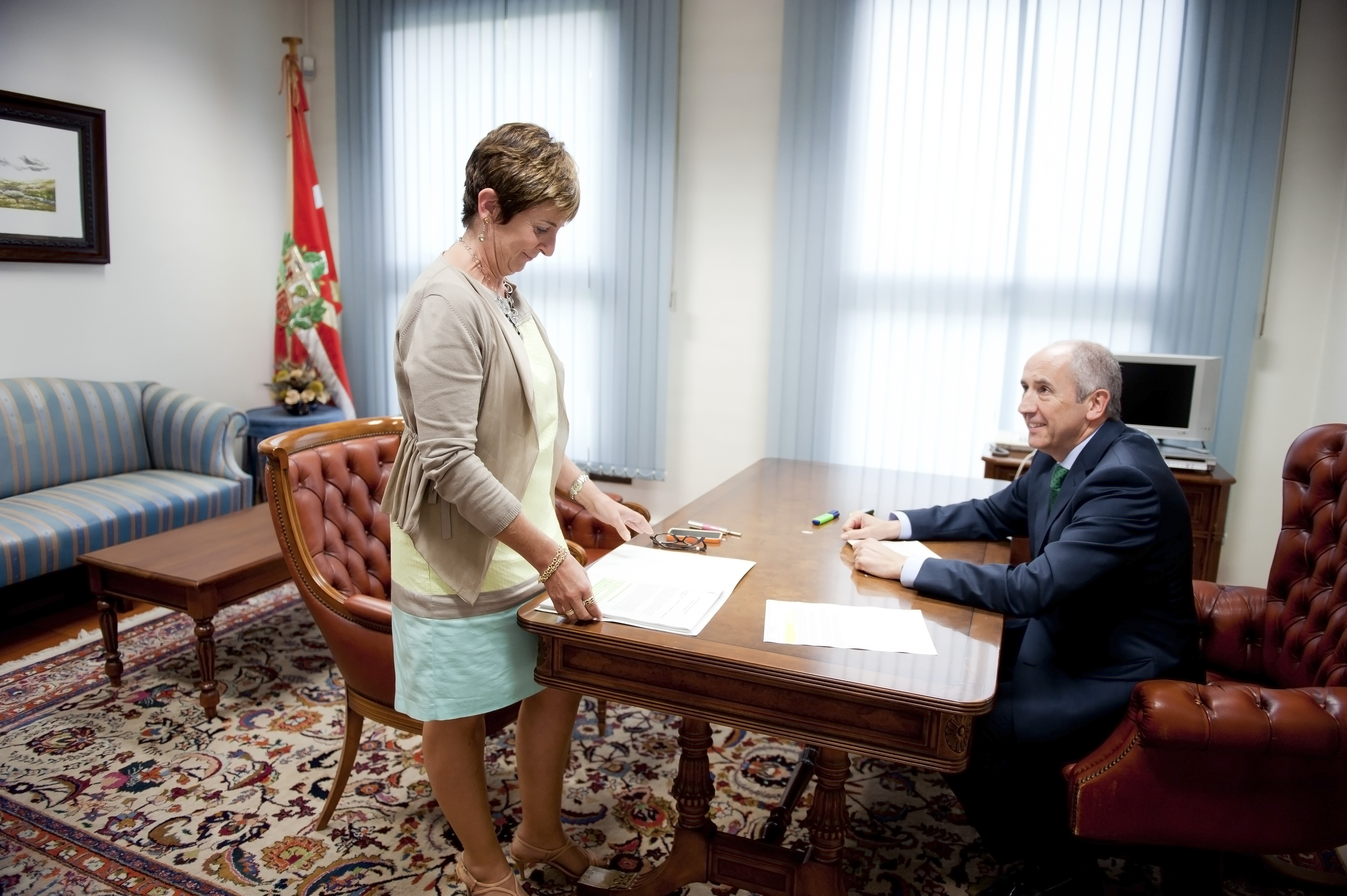 2014_07_08_consejo_gobierno.jpg