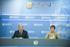 El Gobierno Vasco presenta el Estatuto de la Mujer Agricultora