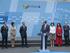 El Lehendakari recibe a los representantes del cuerpo consular acreditado en Euskadi