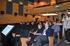 Oregi propone en Udalsarea 21 la ampliación del foro a otros entes institucionales