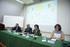 """El Gobierno vasco """"estudiará y analizará la situación de las vacaciones fiscales en el próximo Consejo de Gobierno"""""""